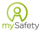 mySafety AS